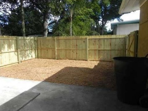 1634 Scott St Clearwater, FL 33755