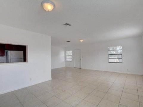 2801 NW 15TH CT UNINCORPORATED, FL 33311