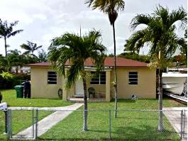 10031 SW 38th Terrace Miami, FL 33165