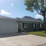 10136 S 44th Ave Boynton Beach, FL 33436