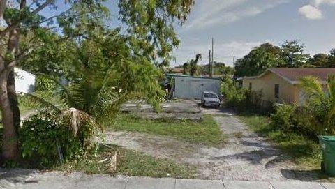 1418 NW 97th St Miami, FL 33147