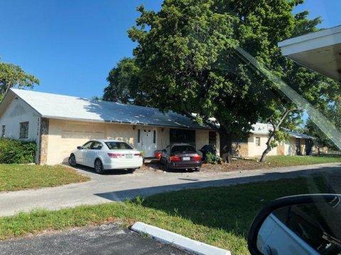 6314 SW 25th St Miramar, FL 33023