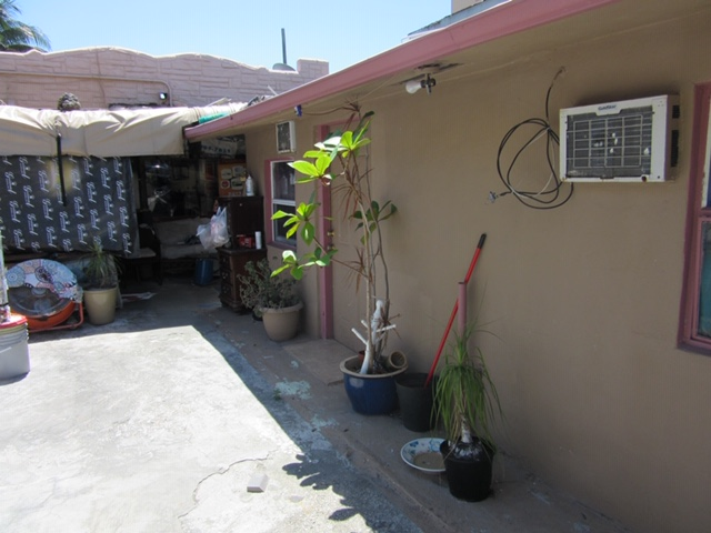 1168 NW 32nd St, Miami, FL 33127, USA - Miami Wholesale Homes®