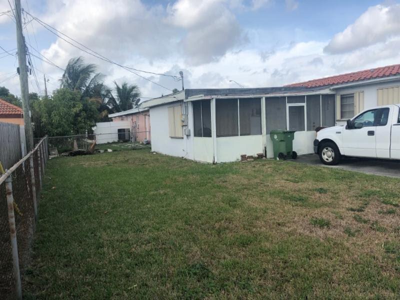 1000 W 37th St Hialeah, FL 33012