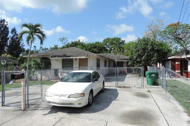 10130 W Indigo St Miami, FL 33157
