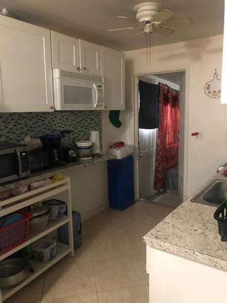 1228 Highview Rd Lantana, FL 33462