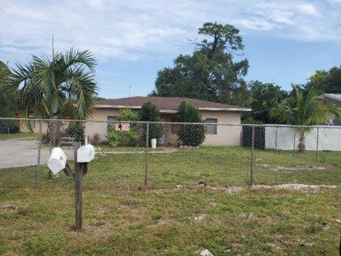 14915 S River Dr Miami, FL 33167