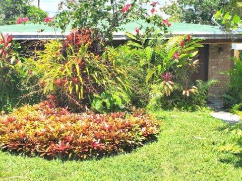 17211 NW 48th Ct Miami Gardens, FL 33055