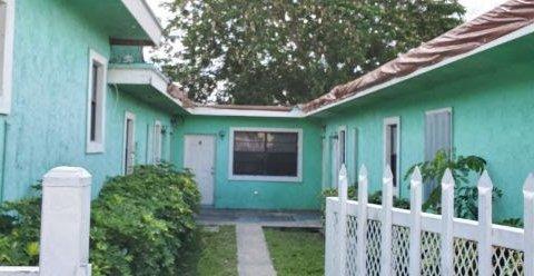 17325 Homestead Ave Miami, FL 33157