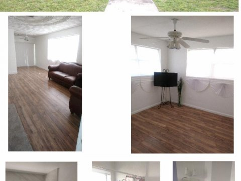 1760 NW 152nd Terrace Opa-locka, FL 33054