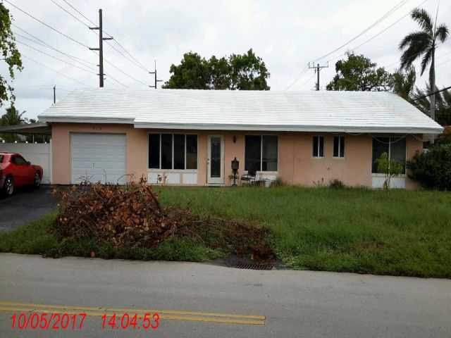 1801 NE 54th St Fort Lauderdale, FL 33308