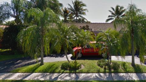 2144 NE 2144 NE 63rd St Fort Lauderdale, FL 33308