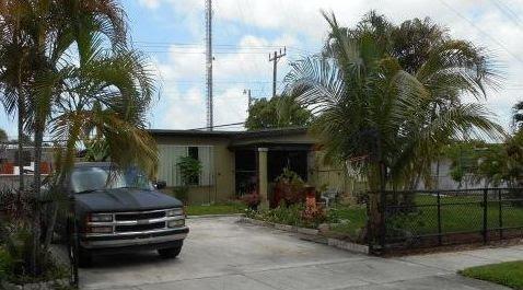 2451 SW 53rd Ave Pembroke Park, FL 33023