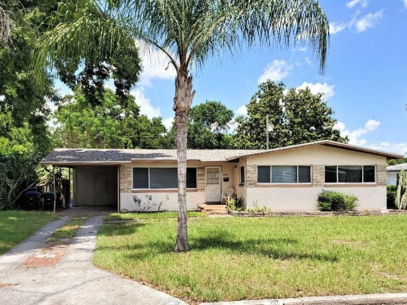 2885 Roxbury Rd Winter Park, FL 32789