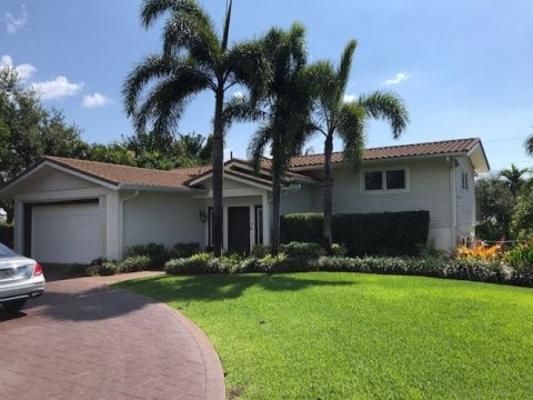 3300 Ridge Ln Boynton Beach, FL 33435