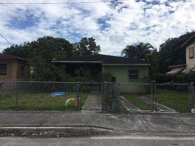 3364 NW 51st Terrace Miami, FL 33142