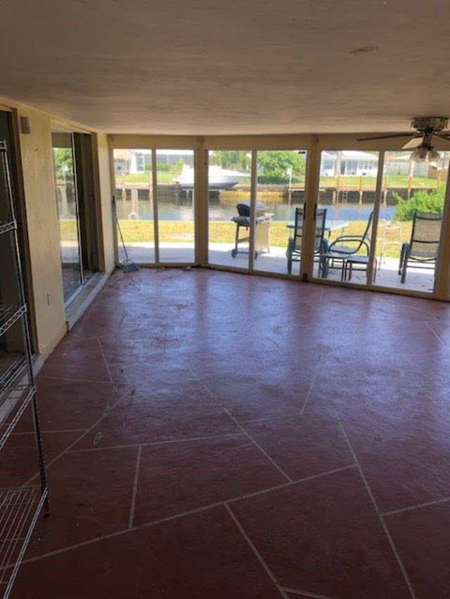340 SE 5th Terrace Pompano Beach, FL 33060