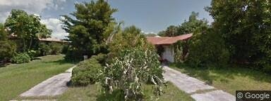 363 Renoir Dr Osprey, FL 34229