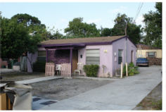433 NW 22nd Ave Fort Lauderdale, FL 33311