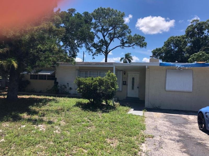 461 Carolina Ave Fort Lauderdale, FL 33312