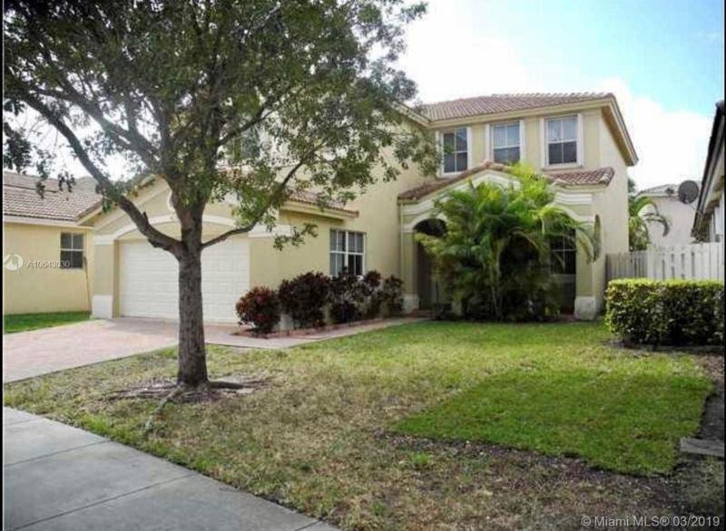 4656 NW 95th Ave Doral, FL 33178