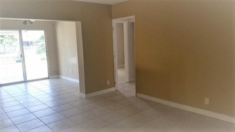 4920 NW 85th Ave Lauderhill, FL 33351