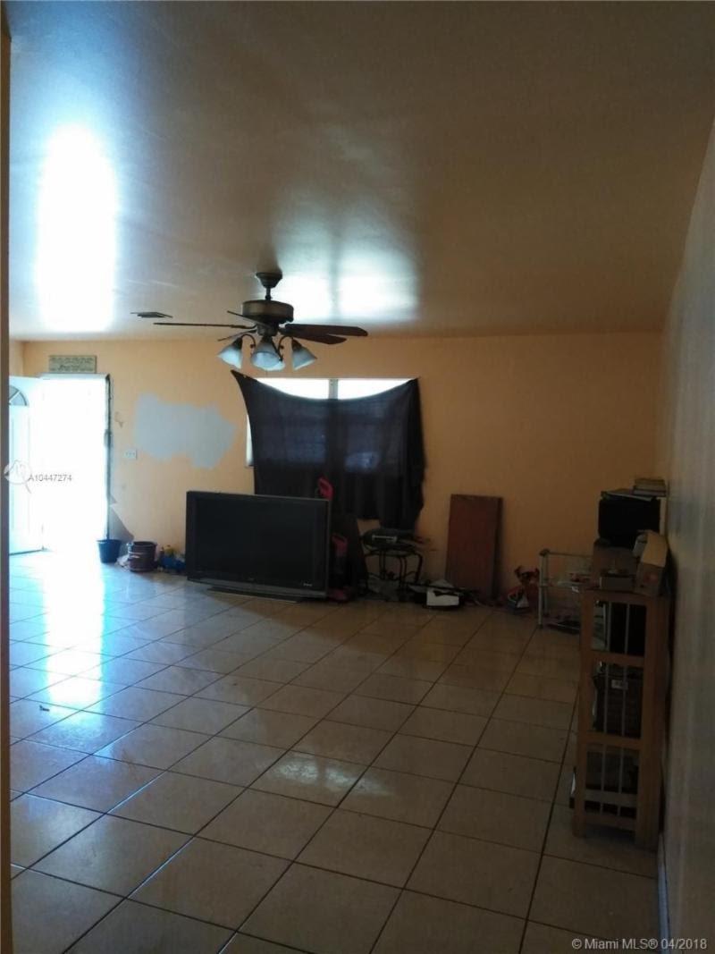 6317 SW 35th St Miramar, FL 33023