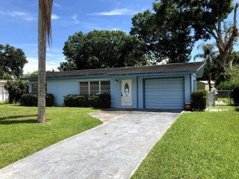 770 Lomas St Port St. Lucie, FL 34952
