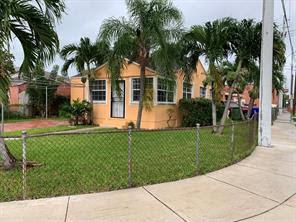 790 NW 63rd St Miami, FL 33150 USA