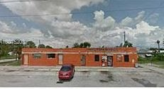 2207 Simms St Hollywood, FL 33020