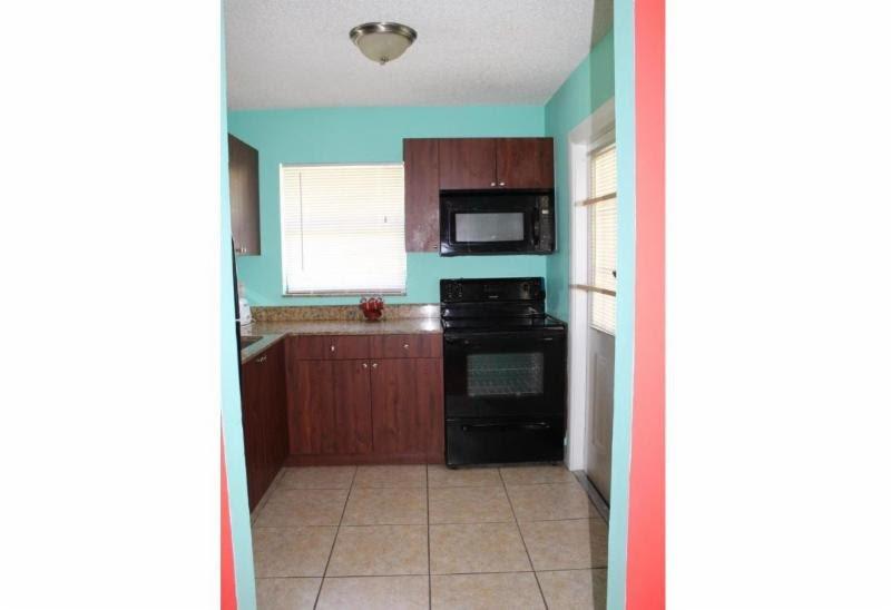1010 SW 7th Ave Delray Beach, FL 33444