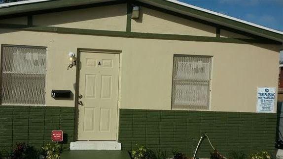 1017 13th St, West Palm Beach, FL 33401
