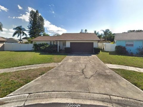 11780 108th Ave N Seminole, FL 33778