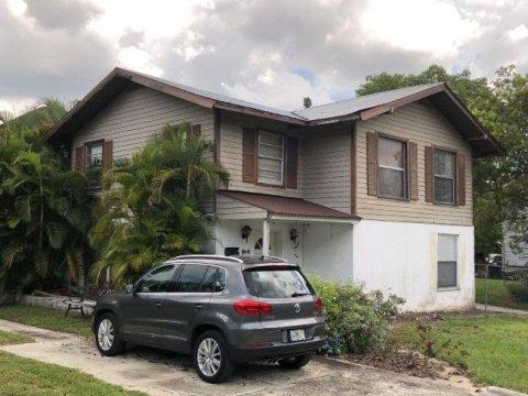 210 W Palmetto St Lakeland, FL 33815