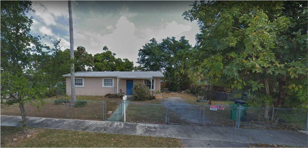 21335 SW 102nd Ct Cutler Bay, FL 33189