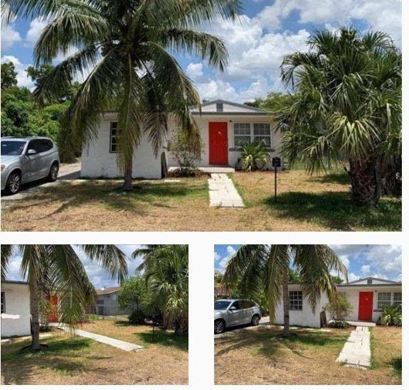 217 NW 12th Ct, Pompano Beach, FL 33060