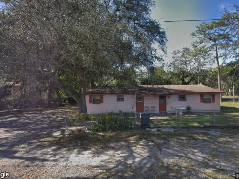 2225 E 133rd Ave Tampa, FL 33612