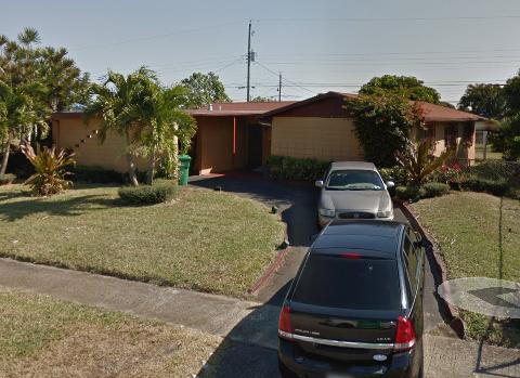 2230 Ave H West, Riviera Beach, 33404