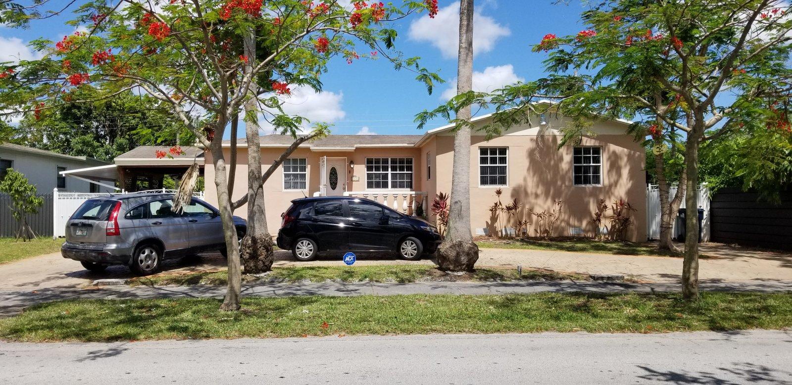 2431 SW 84th Ave, Miami, FL 33155