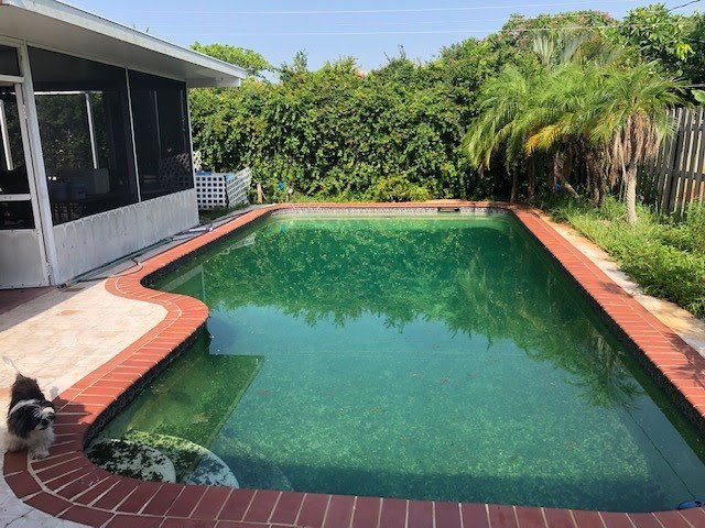 2733 NE 2nd Ave Wilton Manors, FL 33334