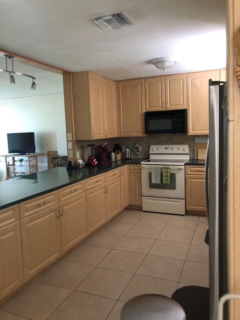 317 SE 3rd Terrace Deerfield Beach, FL 33441