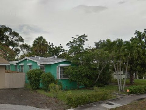 433 NW 17th Ave Fort Lauderdale, FL 33311