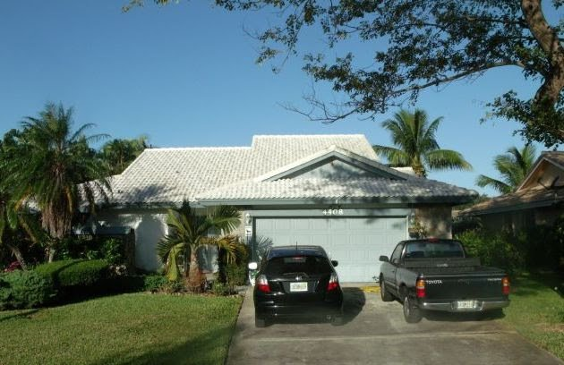 4408 NW 73rd Ave Coral Springs, FL 33065