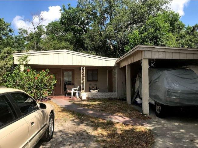 4917 Balboa Dr Orlando, FL 32808
