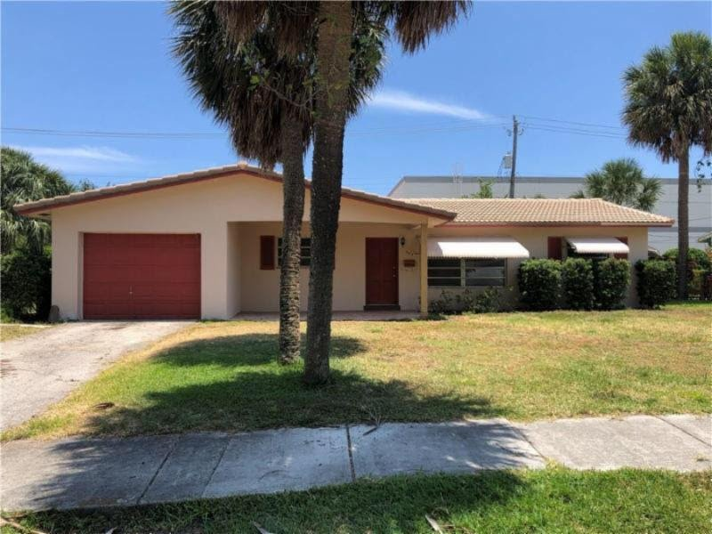 520 SE 8th Ave Deerfield Beach, FL 33441