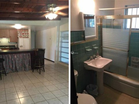 533 S 63rd Ave Hollywood, FL 33023