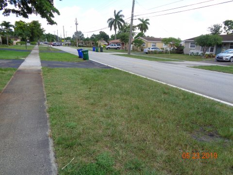 610 NW 66th Ave Margate, FL 33063