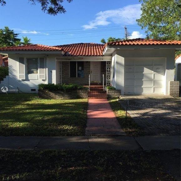 728 Majorca Ave Coral Gables, FL 33134