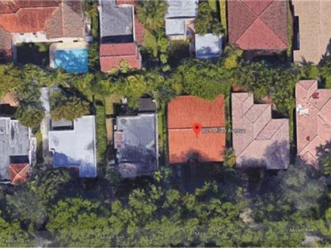 809 Milan Ave Coral Gables, FL 33134
