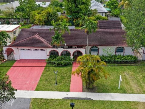 9280 SW 75TH ST MIAMI, FL 33173